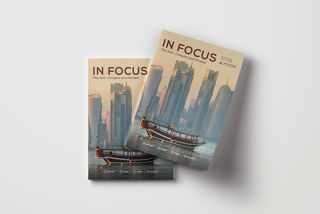 In Focus: Gulf—Complex and Divided