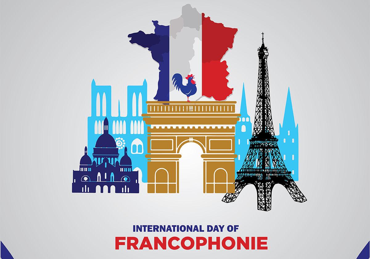 oldal találkozó marokkói franciaország
