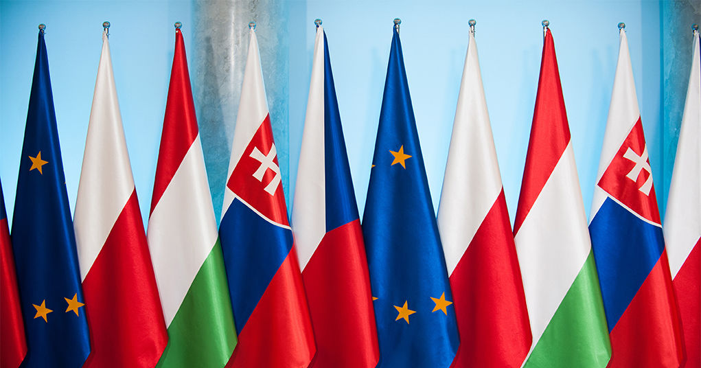 Prospects and Perspectives for the Visegrad Four Cooperation